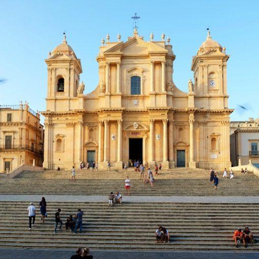 Sicilia sud-orientale. Cosa vedere in 6 giorni