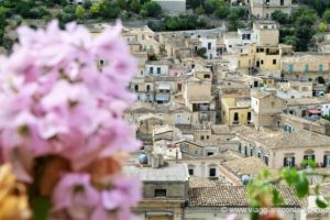 sicilia sud orientale cosa vedere - modica