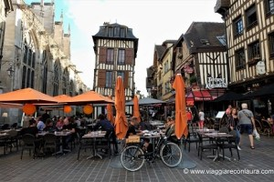 troyes francia cosa vedere