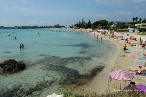 spiagge sicilia sud orientale