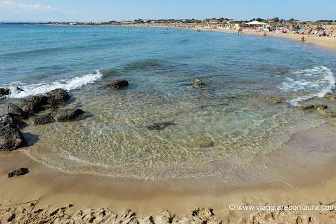spiagge sicilia sud orientale isola delle correnti (2)