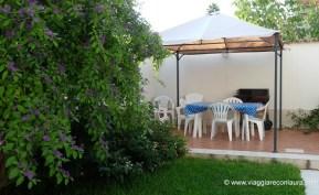 sicilia sud orientale dove alloggiare