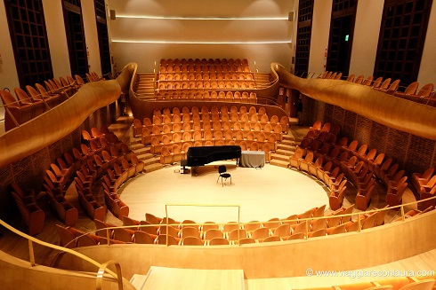 visitare cremona audizione stradivari (1)
