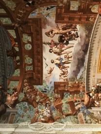 palazzo ducale sassuolo delizia estense