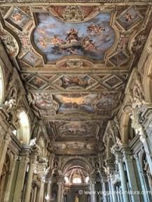 chiesa sant agostino modena (2)