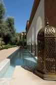 cosa vedere marrakech 5 giorni la mamounia (3)
