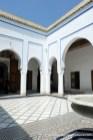 marrakech cosa vedere