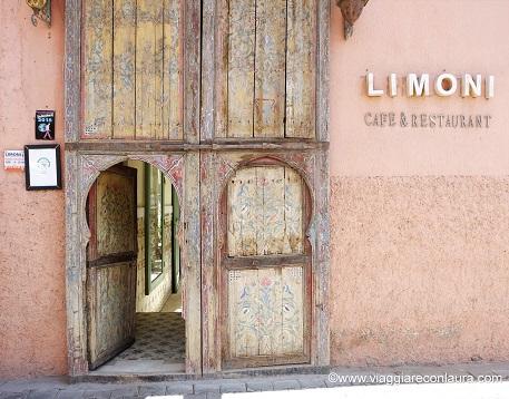 marrakech dove mangiare i limoni (2)