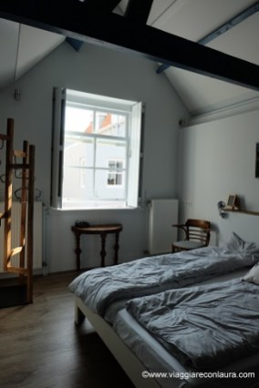zelanda olanda dove dormire (1)