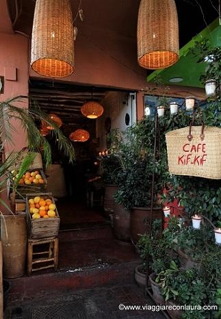 marrakech dove mangiare (1)