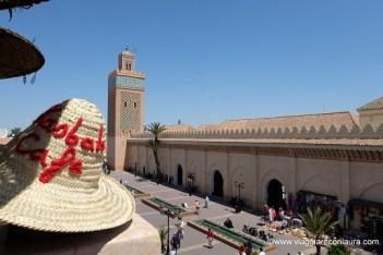marrakech dove mangiare (4)