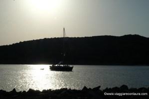 punta molentis al tramonto sardegna sud (3)