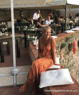fiascherino tellaro ristorante hotel fiascherino