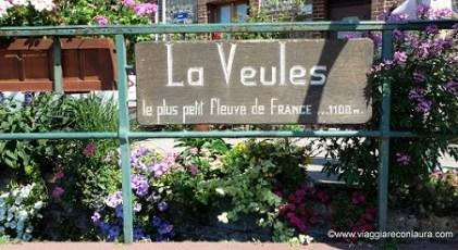i 10 borghi più belli di francia (3)