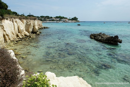 sicily best beaches (2)