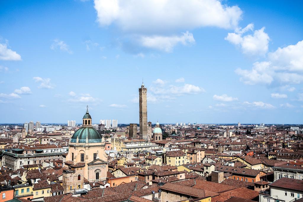 Bologna What To See In 2 Days I Viaggiascrittori