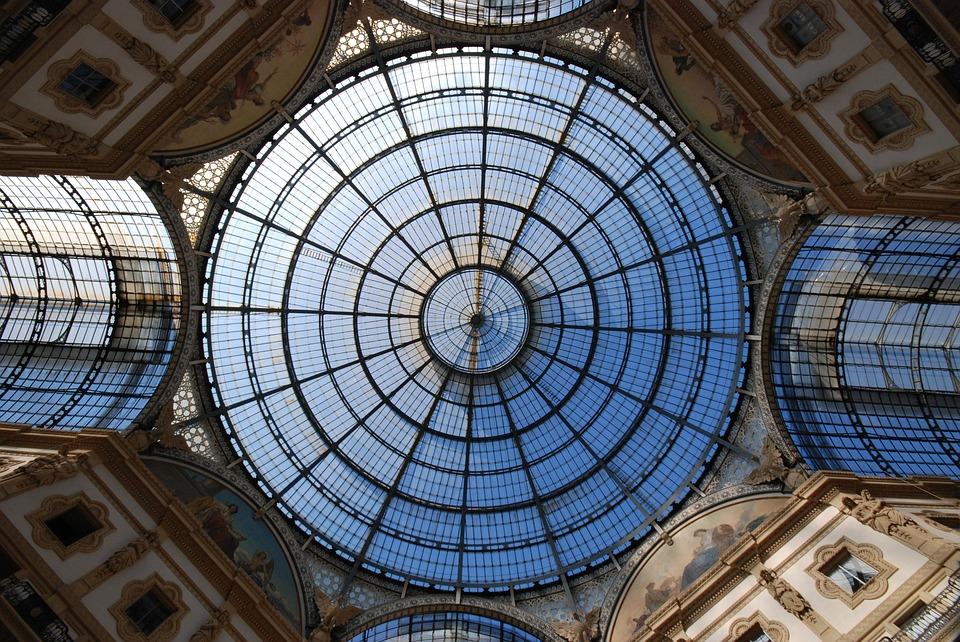 Milano su Instagram: cosa fotografare