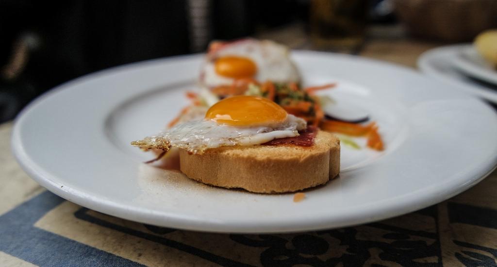 Siviglia: dove mangiare le tapas più buone