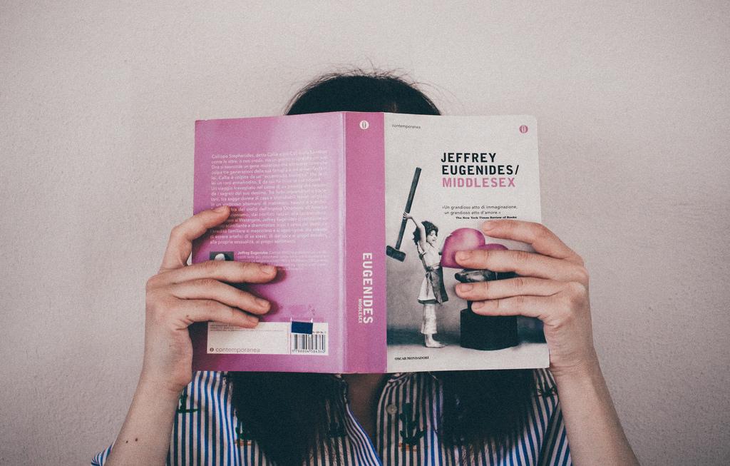 Blocco del lettore