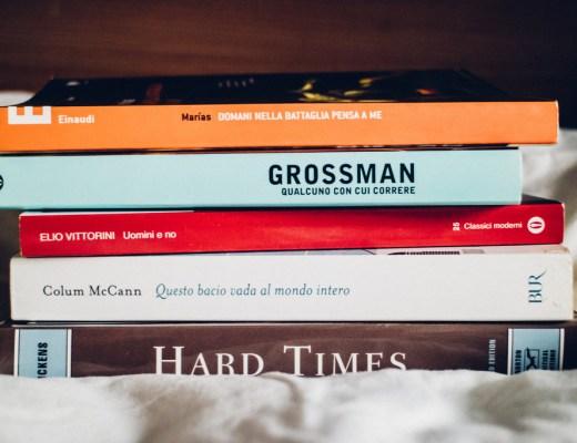 10 libri da leggere se ti piacciono queste città