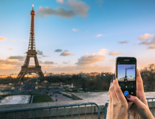 Instagram stories: come usarle per i viaggi