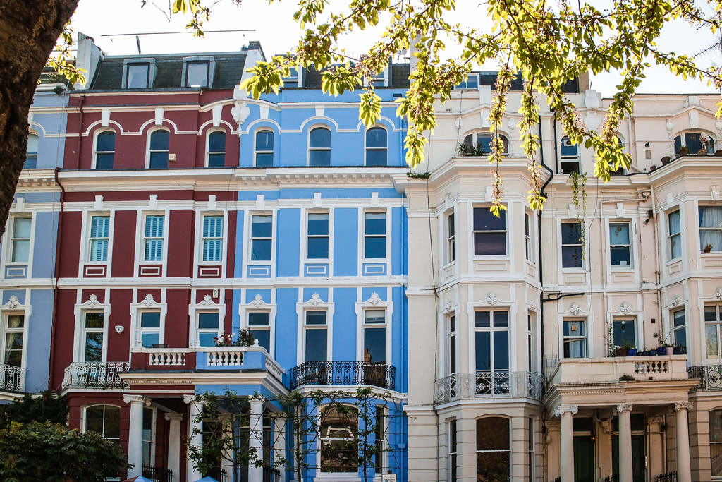 Londra e i musica: quali vedere