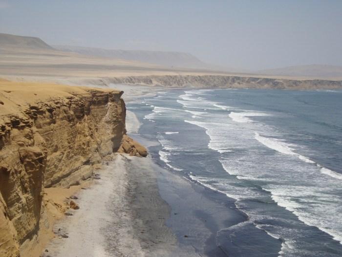 Peru_riserva_di_Paracas