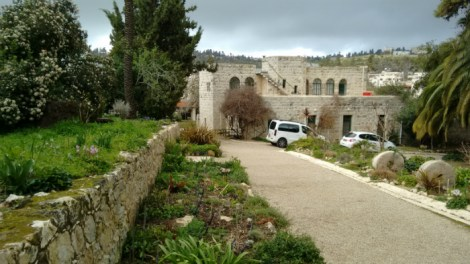 Residenza delle Monache