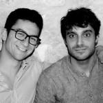 Foto del profilo di Stefano Tulli e Marco Cittadini