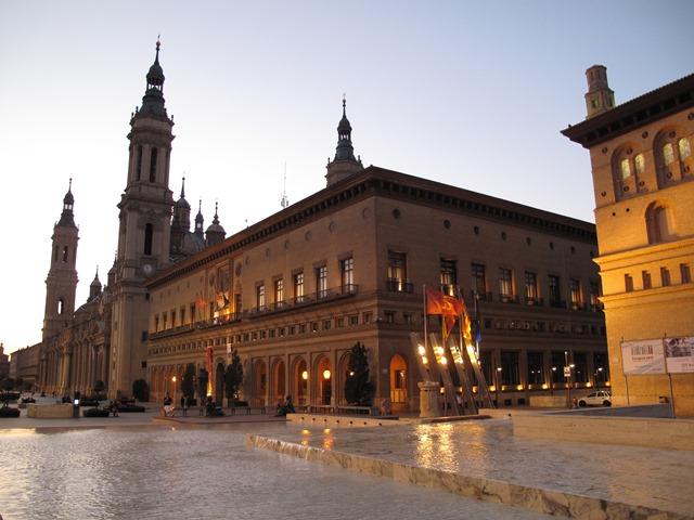 Saragoza