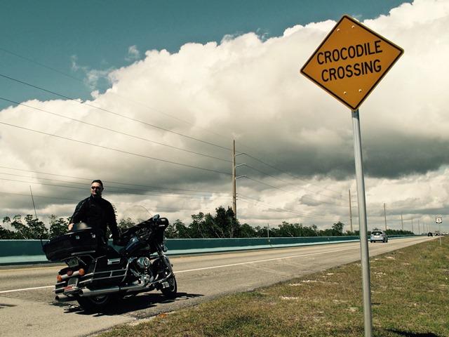 U.S.A. - Florida Keys