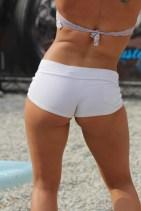 Biker Bikini Benefit - Cesenatico 2012