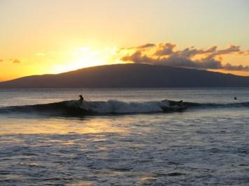 Hawaii - Maui - Lahaina