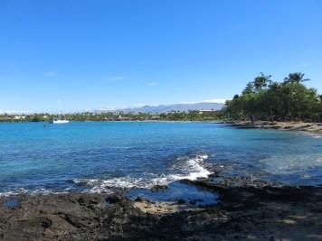 Hawaii Island - Waikoloa Beach Resort