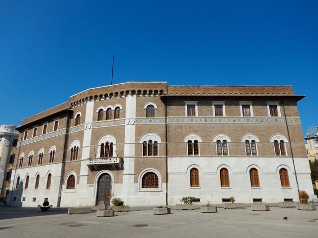 Benevento la città delle streghe