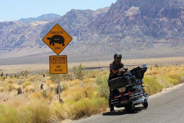 Segnali stradali di pericolo