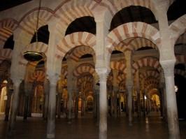 thumb_13 Córdoba - Mezquita 10_1024