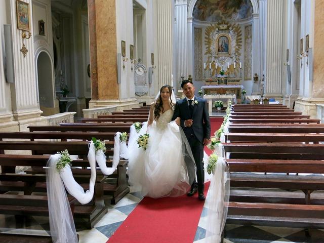 Santa Maria della Luce Roma