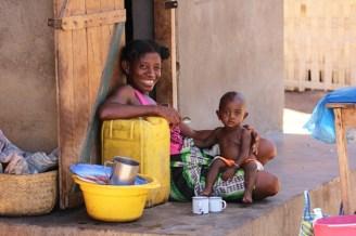 Madagascar - Ambatolahy