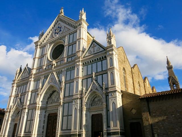 Firenze Città d'Arte