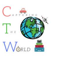 Capturing-the-world-logo