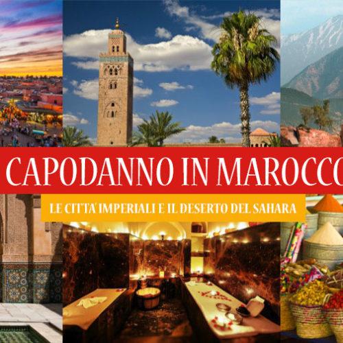 Viaggiatori nel Mondo, Viaggi, Vacanze, America, USA, Africa, Asia, Australia, Oriente, voli aerei, prenotazione hotel