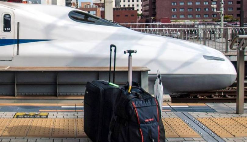 Cosa mettere in valigia? La lista delle cose da portare in viaggio