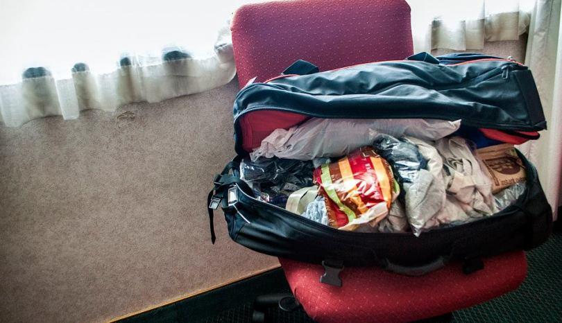 Pronti, via! 10 consigli per preparare il bagaglio a mano perfetto