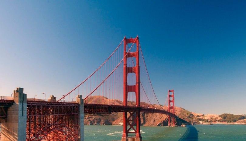 24 ore a San Francisco senza perdersi nulla