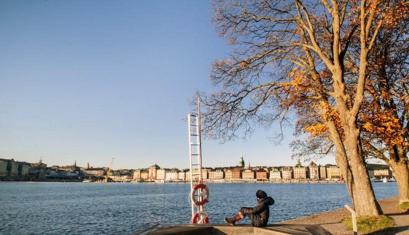 10 trucchi per risparmiare a Stoccolma