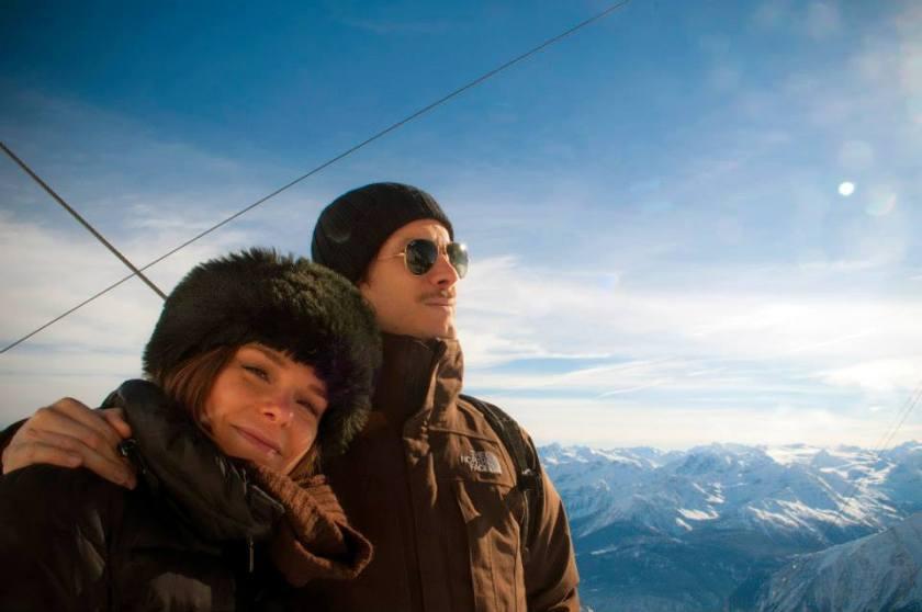 Valle d'Aosta MONTE BIANCO.jpg