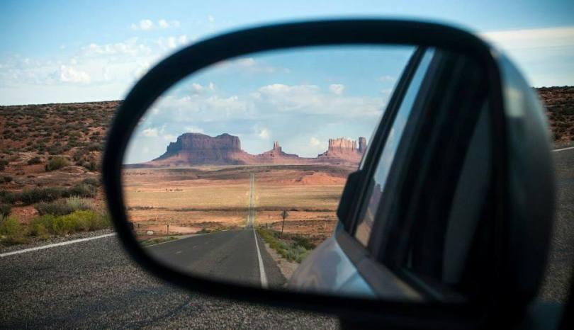 10 consigli per un viaggio on the road perfetto