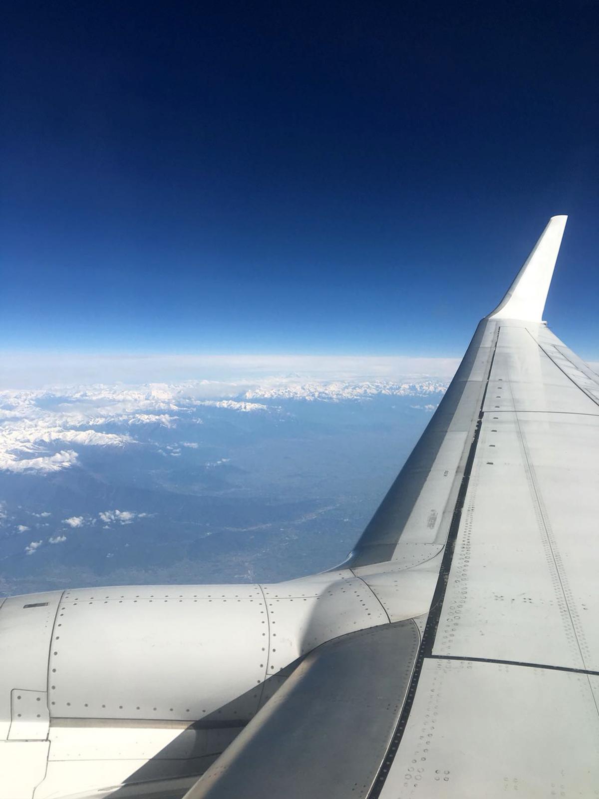 43a7e08a13f8 I migliori siti per cercare voli low cost