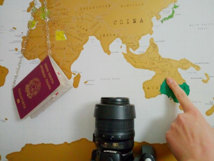 viaggiatoripercaso_destinazione_est_ovest